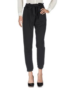 Повседневные брюки Shirtaporter