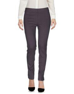 Повседневные брюки Malibu
