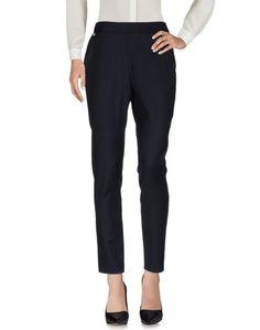 Повседневные брюки JOE SAN