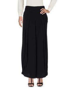 Длинная юбка LES Noir