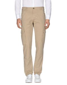 Повседневные брюки Original Brand