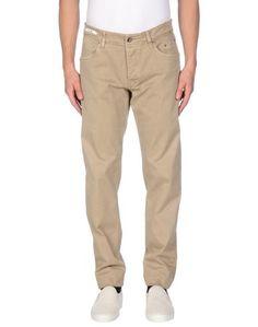 Повседневные брюки Bianchetti