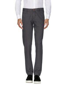 Повседневные брюки B Chost