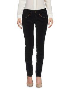 Повседневные брюки Rossodisera