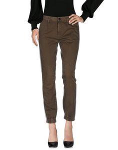 Повседневные брюки Rubinia