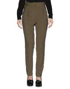 Повседневные брюки Axara Paris