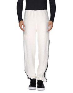 Повседневные брюки Pigalle