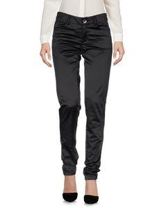 Повседневные брюки Andrea Rosati