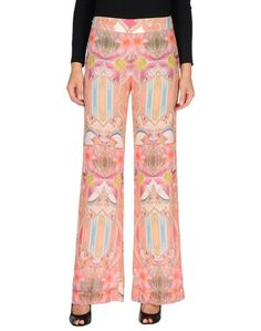 Повседневные брюки Etoile Du Monde