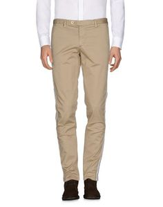 Повседневные брюки Peter Hadley Sport