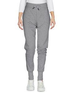 Повседневные брюки Odlo