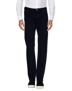 Повседневные брюки Crosby Hallen & Cobb