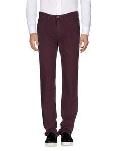 Повседневные брюки LES Copains Sport
