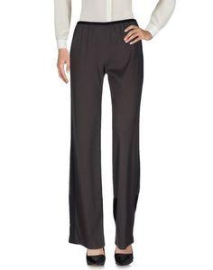Повседневные брюки Callens