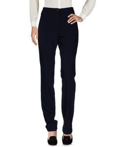 Повседневные брюки LaurÈl