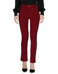 Повседневные брюки Hi Sud