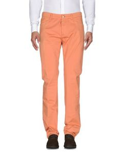 Повседневные брюки D 21