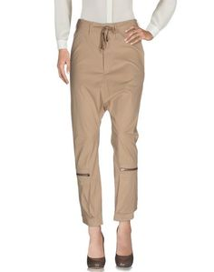 Повседневные брюки L.G.B.