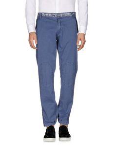 Повседневные брюки Hydrogen