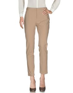 Повседневные брюки Camalgori