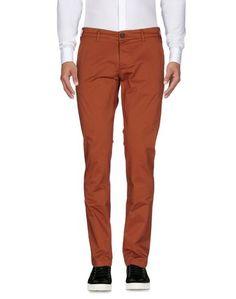 Повседневные брюки GZC