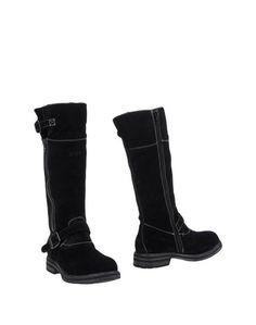 Сапоги Dasko Footwears