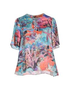 Блузка Related