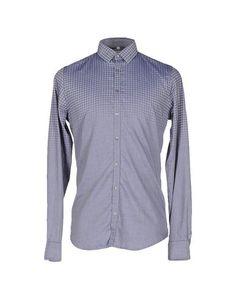 Pубашка Q1