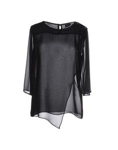 Блузка LES Blanc
