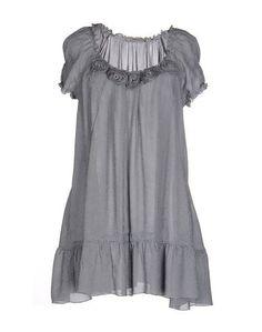 Блузка Ingram