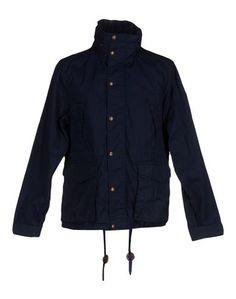 Куртка Trailwear by Penfield
