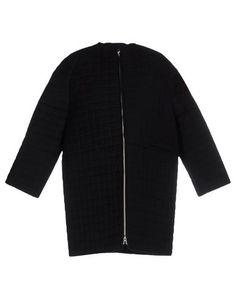 Куртка Steventai