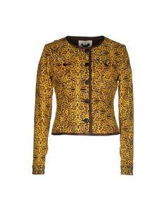 Куртка Lerock