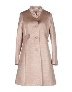 Куртка Maison Olivia