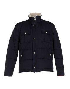 Куртка Pmds