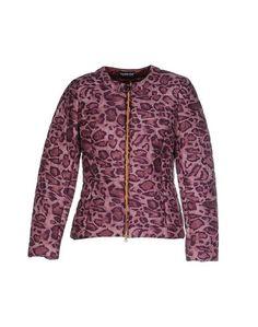 Куртка Daniela Drei