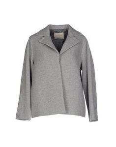 Пиджак Rossopuro
