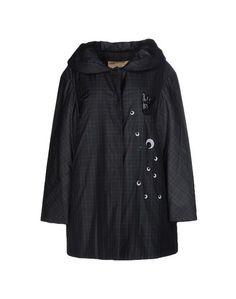 Куртка D Due