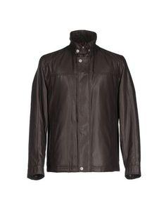 Куртка Peter Cofox
