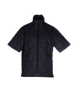 Куртка Ts(S)