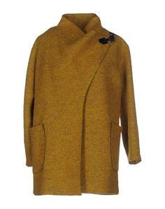 Куртка LES Blanc