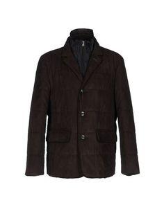 Куртка Marcucci