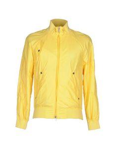 Куртка Addy
