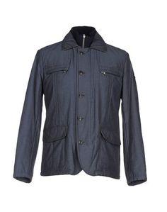 Куртка Delahaye
