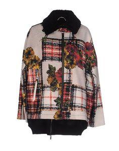 Куртка IM Isola Marras