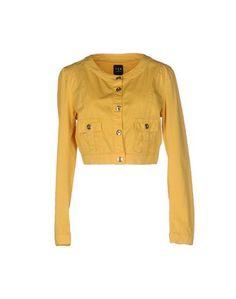 Куртка TER DE CaractÈre