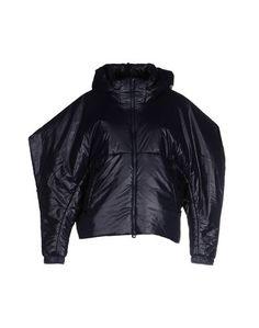 Куртка Marios