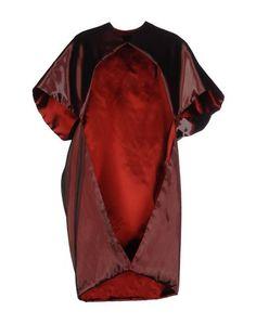 Накидка IO Couture