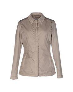 Куртка Florence416