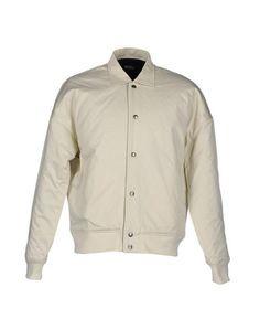 Куртка Wilfry